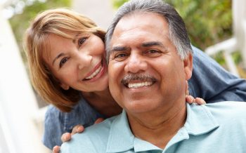 When You Consider Dental Implants