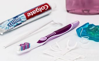 Right Dental Care Products