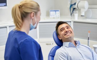 Questions Before Getting Dental Crowns
