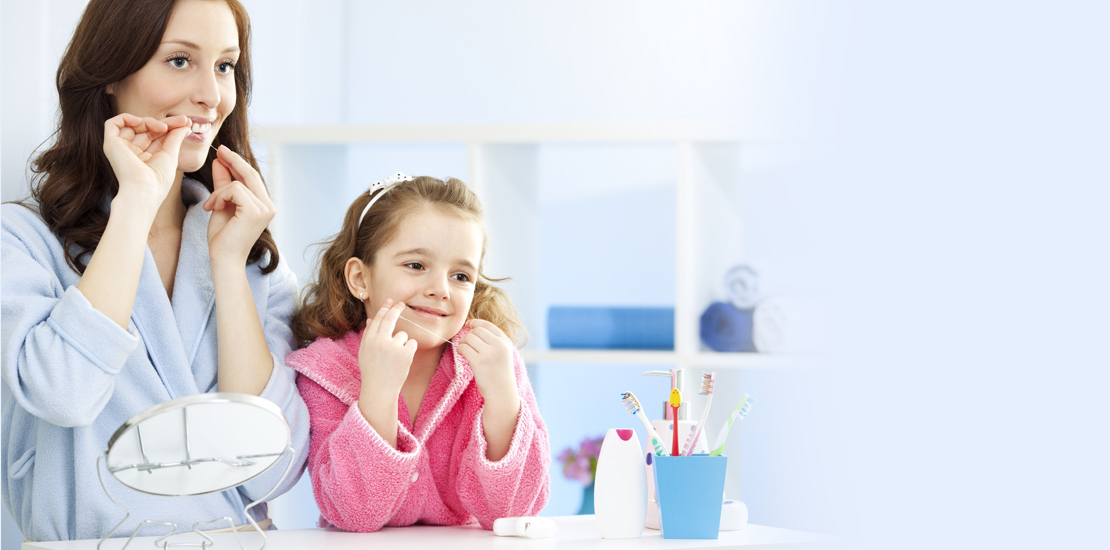 Kids Pediatric Dentistry